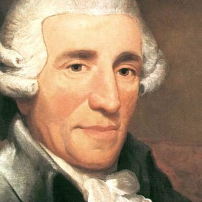 "Allegretto from ""Military"" Symphony - Joseph Haydn"