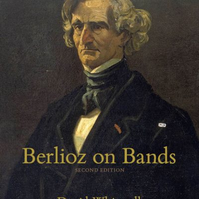 Berlioz on Bands
